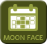 moon face.png